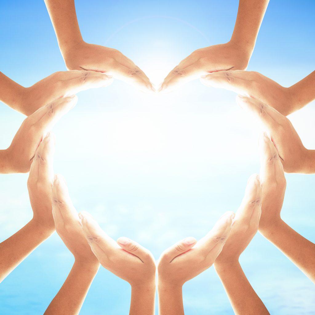 Pachet 3 regresii de grup pentru vindecarea sufletului
