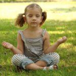 Activeaza autovindecarea -Program de 15 meditatii